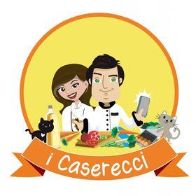 I Caserecci