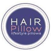 Hair Pillow