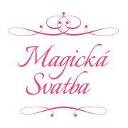 Magicka svatba