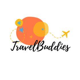 Travelbuddies