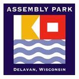 Assembly Park