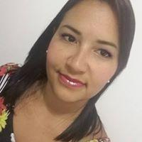 Jacianne Rodrigues