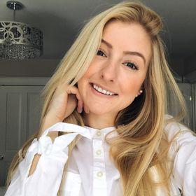Cassandra Lynde