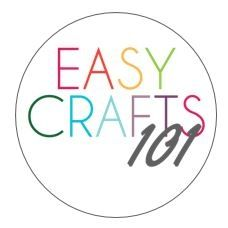 Easy Crafts 101