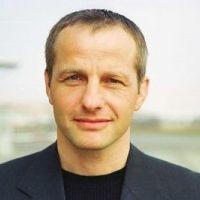 Denis Bleyl