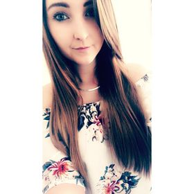 Abbie Sims