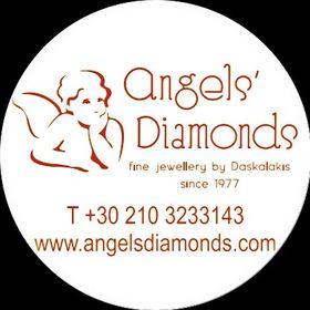 Angels Diamonds
