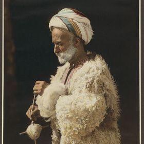 Omar Qasmieh