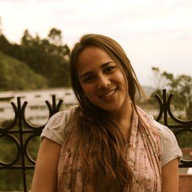 Isabella Londoño