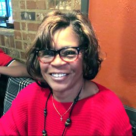 Cynthia Warren-Walker