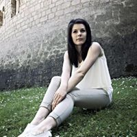 Jacqueline Rost
