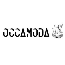 OCCAMODA