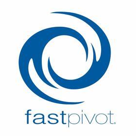 FastPivot Ecommerce