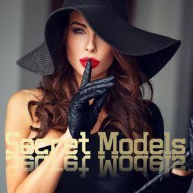 Secret Models