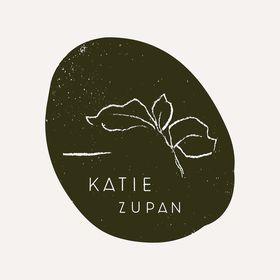 Katie Zupan Design