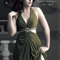 Kassandra Rodriguez