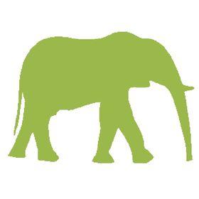 Tembo Kijani EcoLodge