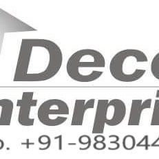 Decor Enterprise Decorenterprise On Pinterest
