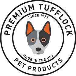 Premium TuffLock
