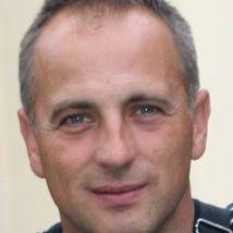 Tamás Onódi