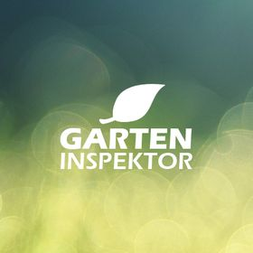 Garteninspektor   Weil Garten glücklich macht