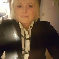 Jannie Holm