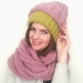 ogo_knit