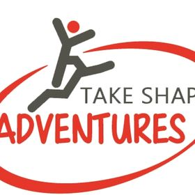 Take Shape Adventures