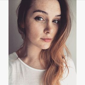 Abbie Fawcett