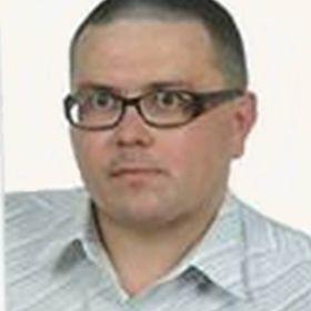 Hubert Prętkiewicz