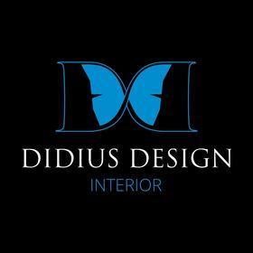 Didius Design