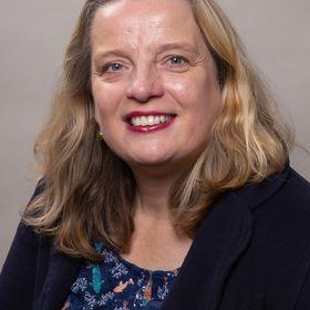 Emma Cox