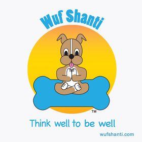 Kids Yoga with Wuf Shanti