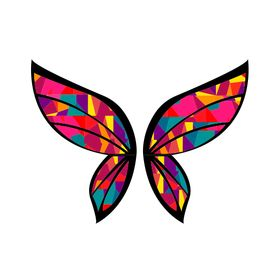 Cyprus Butterfly