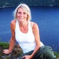 Grethe Nilsen