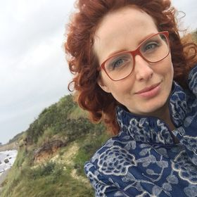 Stefanie Ehrich