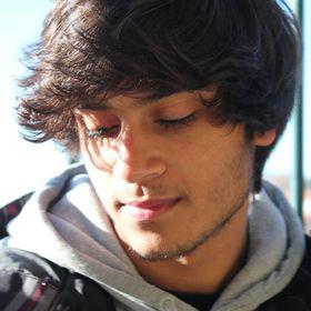 Rafael Luz
