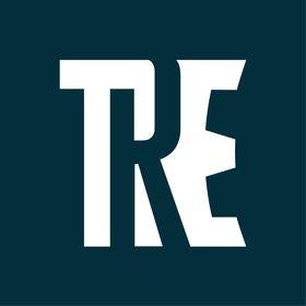 TRE Agency