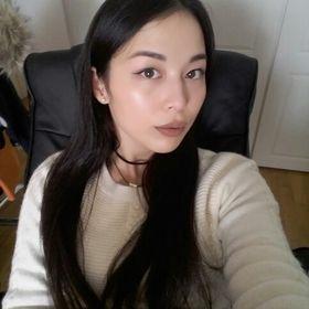 Hanayo Mieno