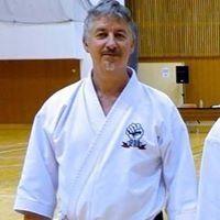 Walter Seeholzer