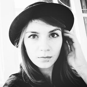 Julia Otwinowska
