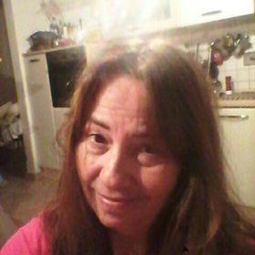Susanna Galli