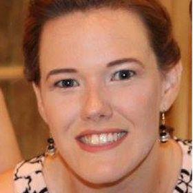 Caroline Swanson