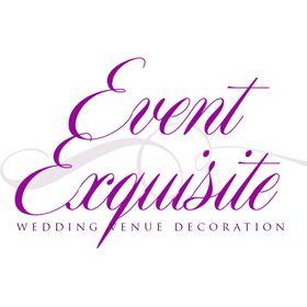 EventExquisite Ltd