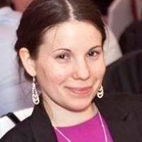 Alicja Toczyska