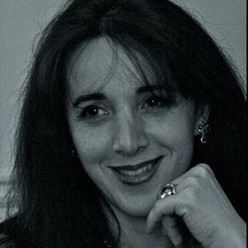 Ségolène Chameroy