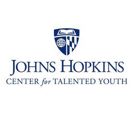 Johns Hopkins CTY