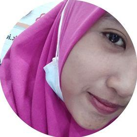 Dewi Wulan