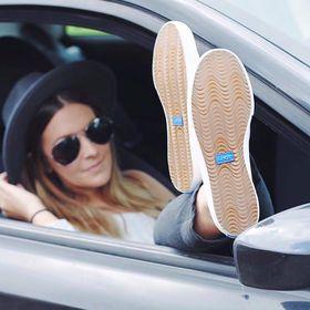 NBS Ladies Shoes