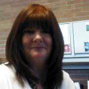Michelle Gutshall